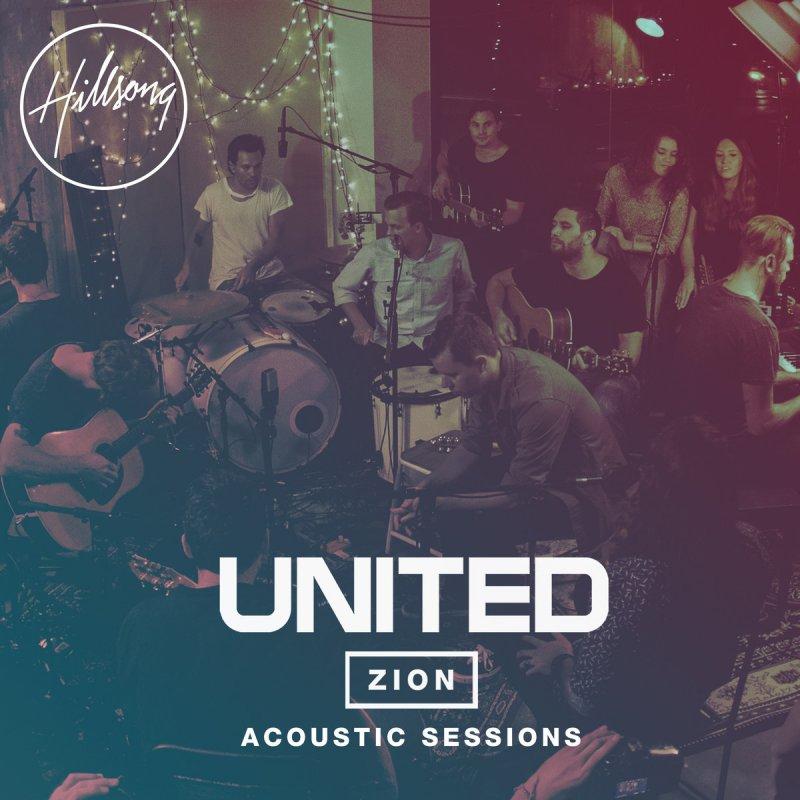Lyric lyric wake hillsong : Hillsong UNITED - Heartbeats (Acoustic Version) Lyrics   Musixmatch