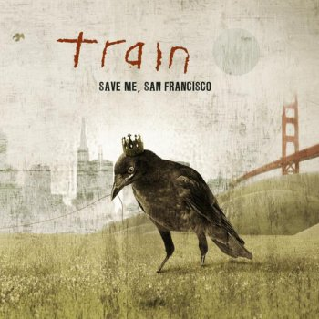 Hey Soul Sister Testo Train Mtv Testi E Canzoni