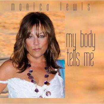 Testi My Body Tells Me