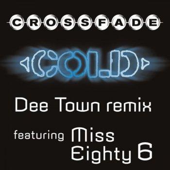 Testi Cold [DeeTown Remix]