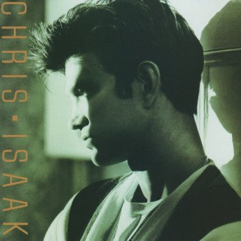 Testi Chris Isaak