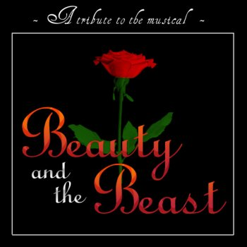 Testi Beauty and the Beast - a Tribute To the Musical