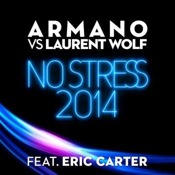 Testi No Stress 2014