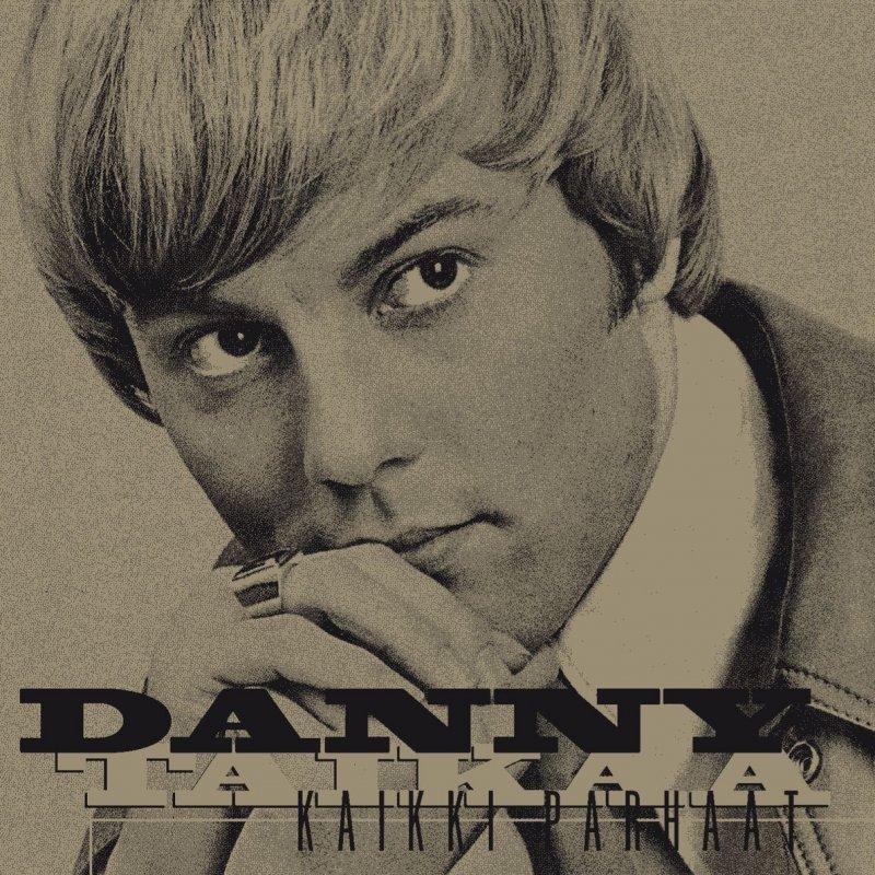 Mutta Kanaal Songs Mp3: Danny - Hiljainen Kitara Lyrics