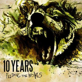 Testi Feeding the Wolves