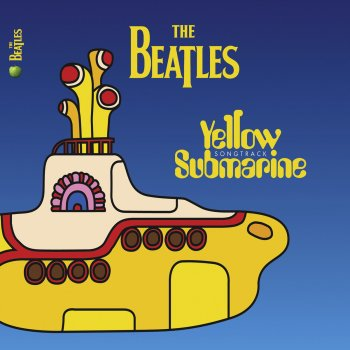 Testi Yellow Submarine Songtrack