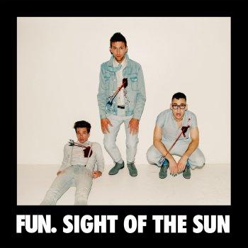 Testi Sight of the Sun