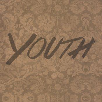 Testi Youth