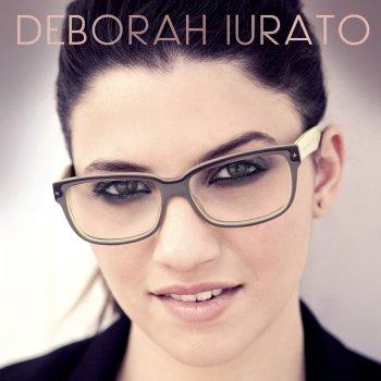 Testi Deborah Iurato