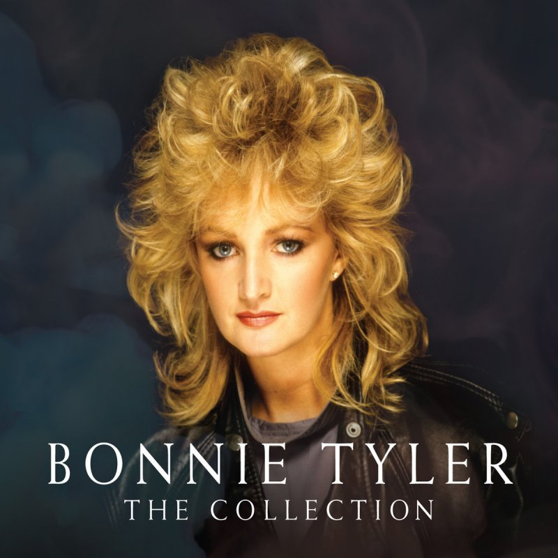 bonnie tyler total eclipse of the heart songtext