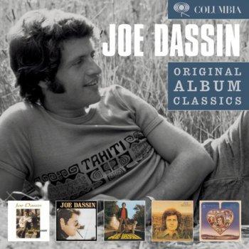 Testi Original Album Classics: Joe Dassin