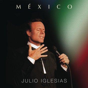 Testi México
