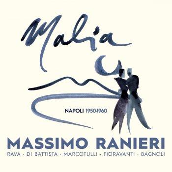 Testi MALIA - Napoli 1950 -1960