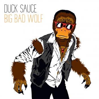 Testi Big Bad Wolf