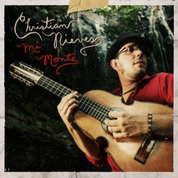 Christian Nieves MI Monte Pa' Que Respete - lyrics