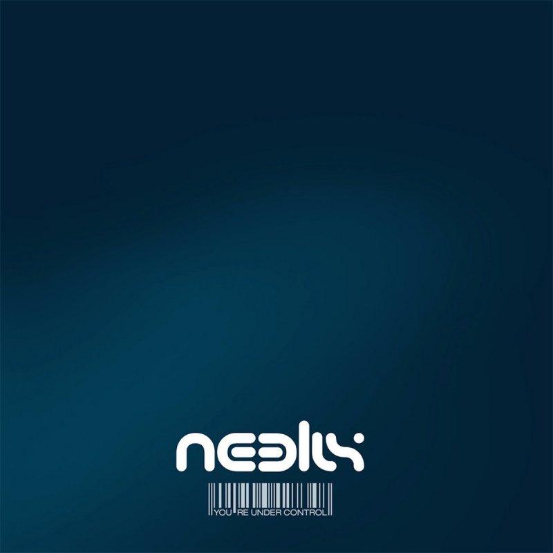 smoke and mirrors neelix free mp3