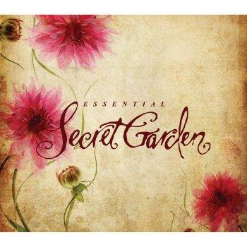 Essential Secret Garden By Secret Garden Album Lyrics