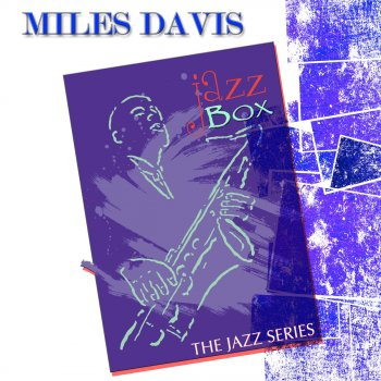 Testi Jazz Box (The Jazz Series)