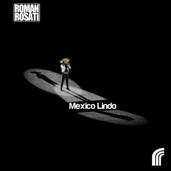 Testi Mexico Lindo