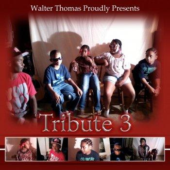 Testi Tribute 3