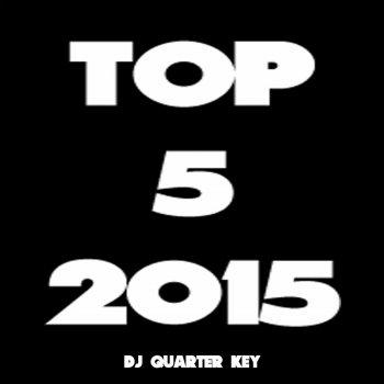 Trap Queen (Remix) (Testo) - DJ Quarter Key - MTV Testi e