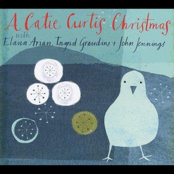 Testi A Catie Curtis Christmas