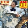 Amigo Mio lyrics – album cover