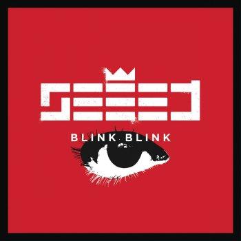 Testi Blink Blink