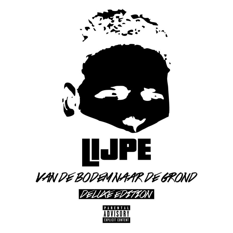 Lijpe Feat Para Mocro Overal Waar Ik Kom Lyrics Musixmatch