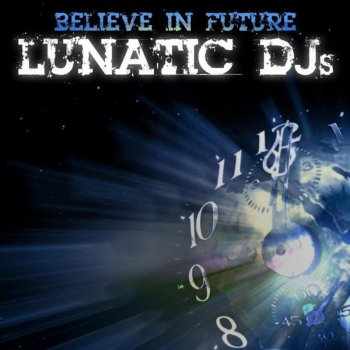 Testi Believe In Future