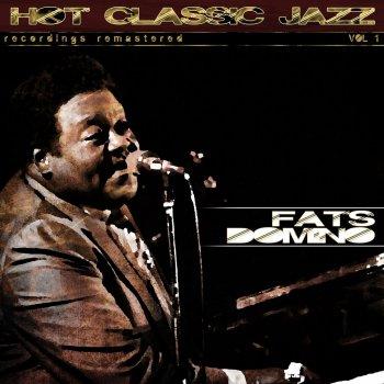 Testi Hot Classic Jazz Recordings Remastered, Vol. 1