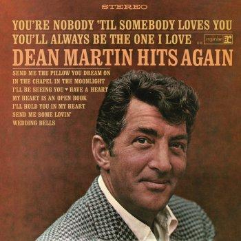 Testi Dean Martin Hits Again