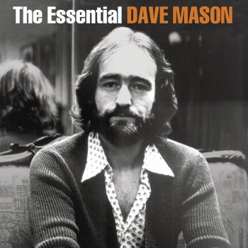 Testi The Essential Dave Mason