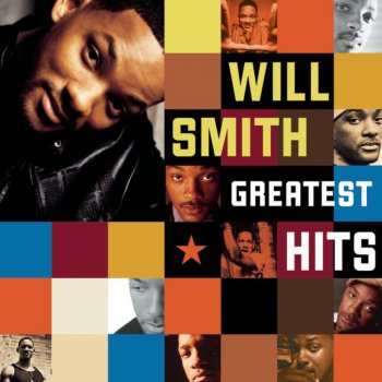 Testi Will Smith: Greatest Hits