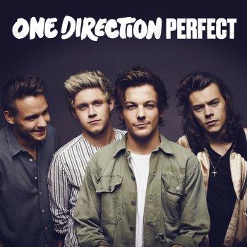 Testi Perfect - EP