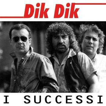 Testi Dik Dik - I Successi