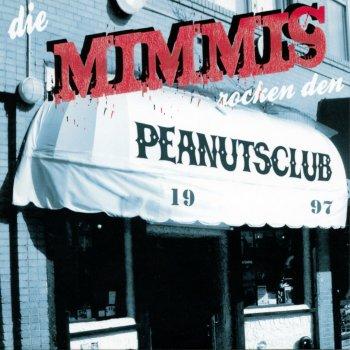 Testi Die Mimmis rocken den Peanutsclub