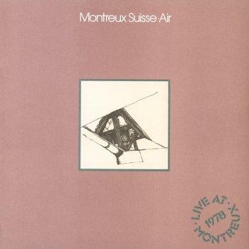 Testi Montreux Suisse