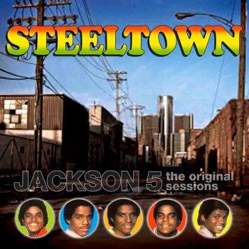 Testi Steeltown