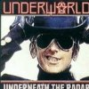 Underneath the Radar lyrics – album cover