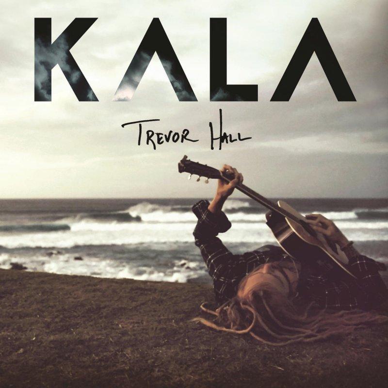Lyric let me be lyrics xavier rudd : Trevor Hall feat. Xavier Rudd & Tubby Love - Mother Lyrics ...