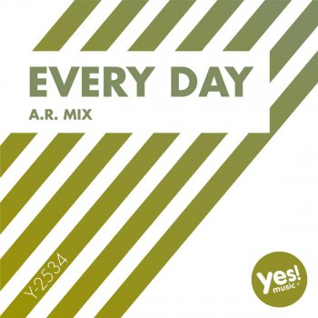 Testi Every Day (A.R. Mix)