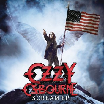 Testi Scream EP