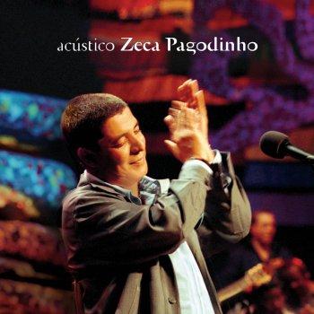 Testi Acústico - Zeca Pagodinho (Live)