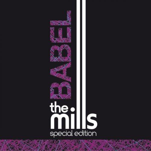 the mills abran fuego