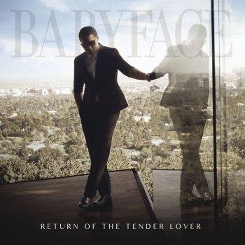 Testi Return of the Tender Lover