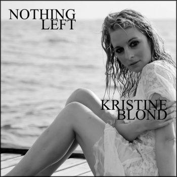 Testi Nothing Left (Radio Version)