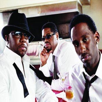 End of the Road by Boyz II Men album lyrics | Musixmatch - Song