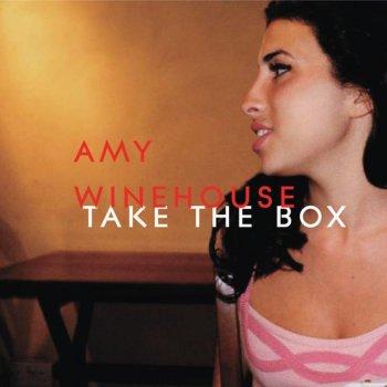 Testi Take the Box