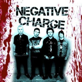 Testi Negative Charge